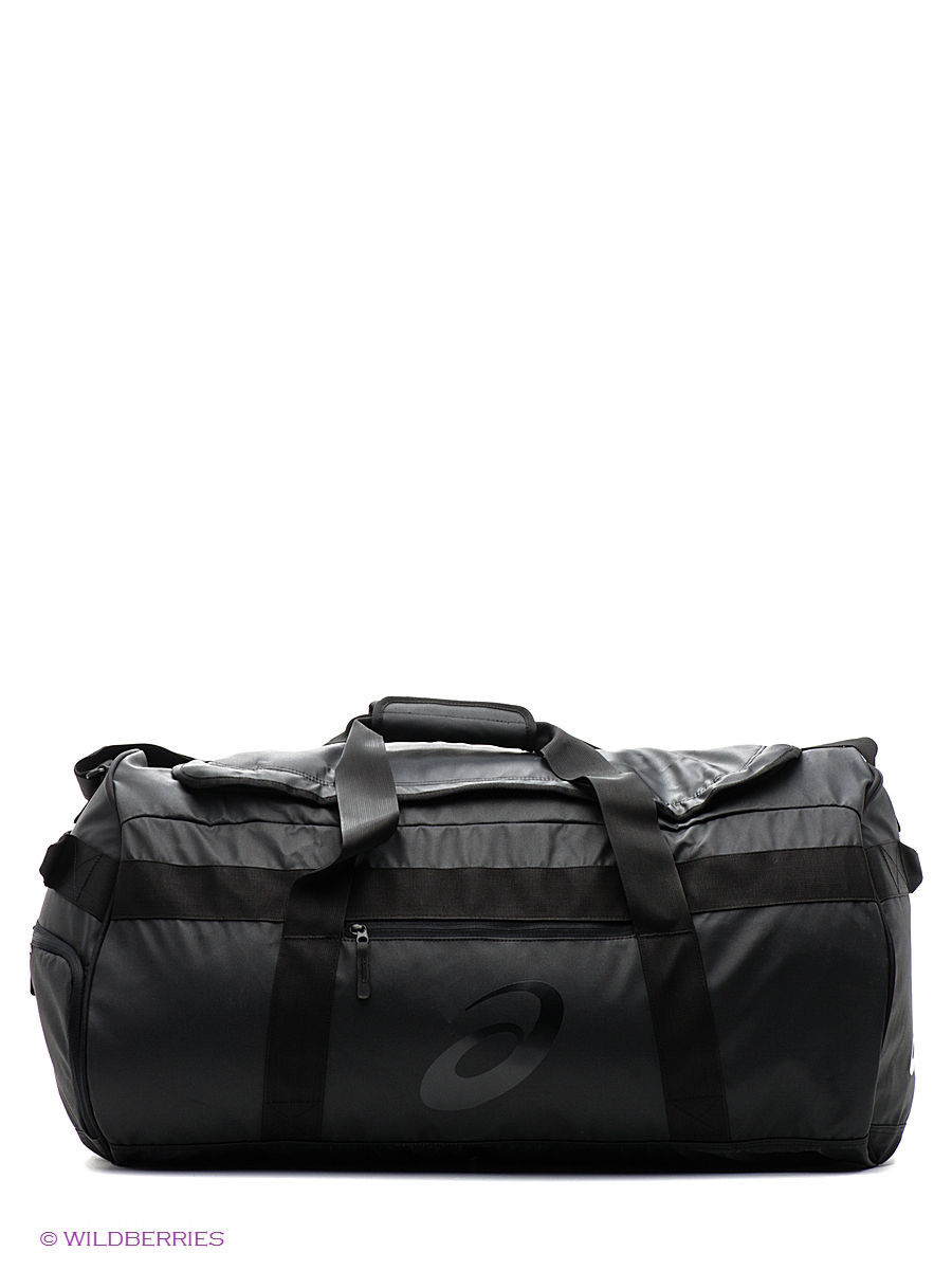 Сумка TRAINING HOLDALL ASICS 123002/0904