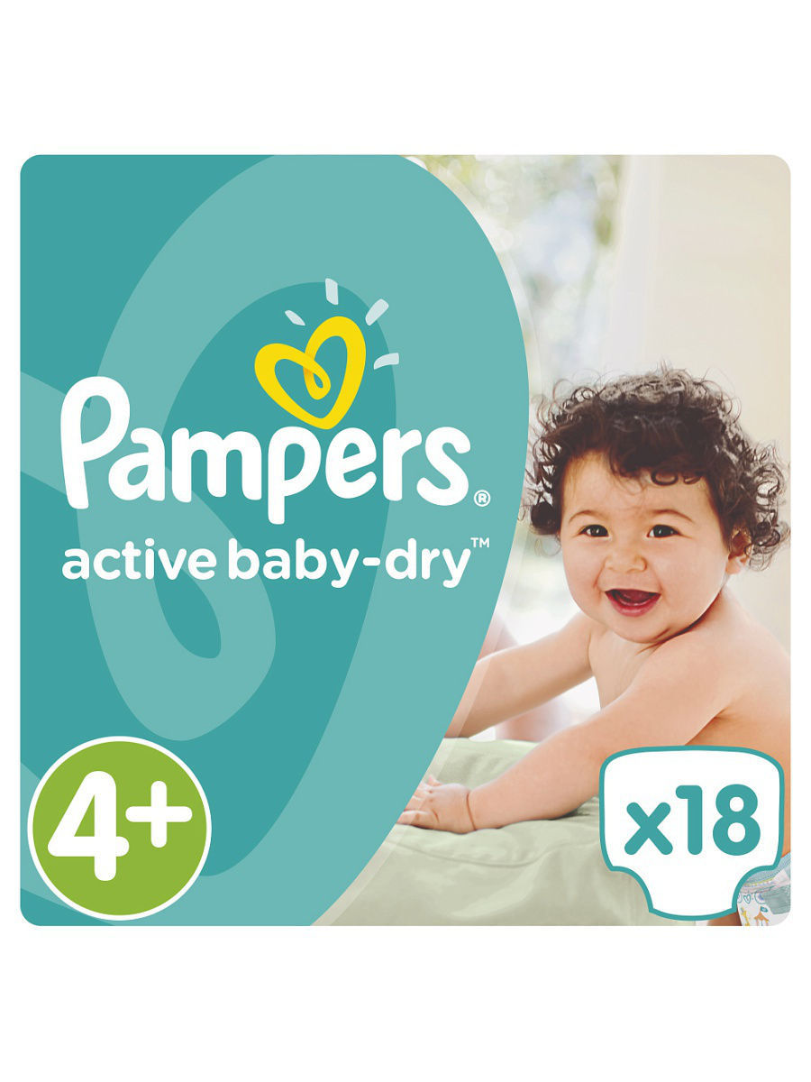 Pampers, aktuelle News zu, pampers