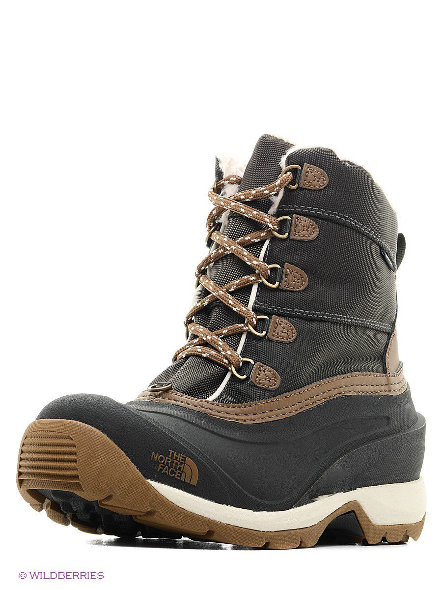 ������� The North Face T0CM70T8H