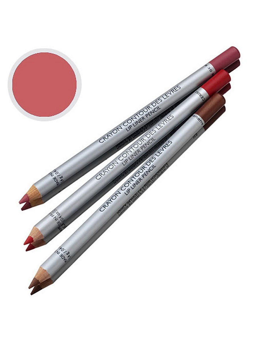 Карандаш для губ Органза Lip Liner Pencil Organza Mavala