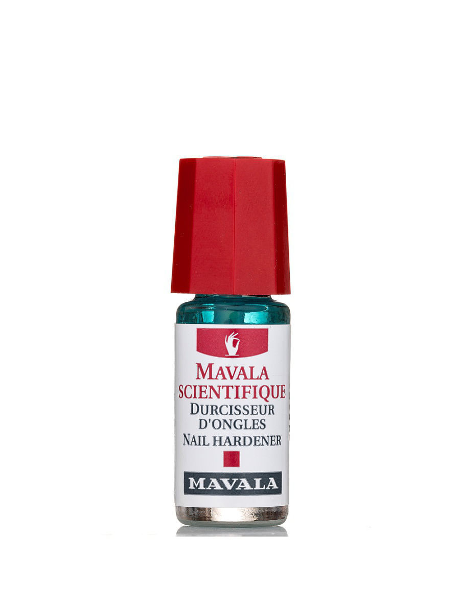 �������� ��� ���������� ������ �� �������� Scientifique 2ml Mavala 14-601