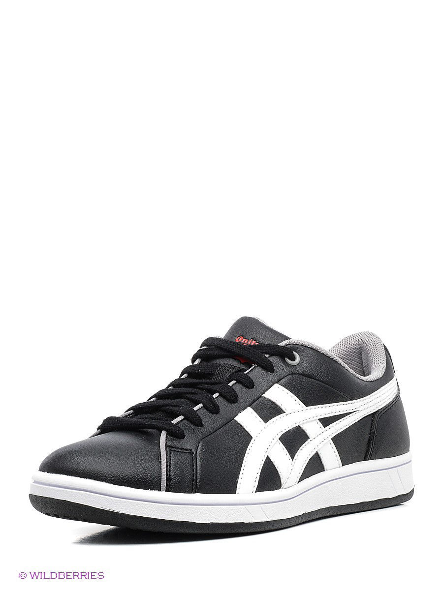 Кроссовки LARALLY GS ONITSUKA TIGER C4C7Y/9001