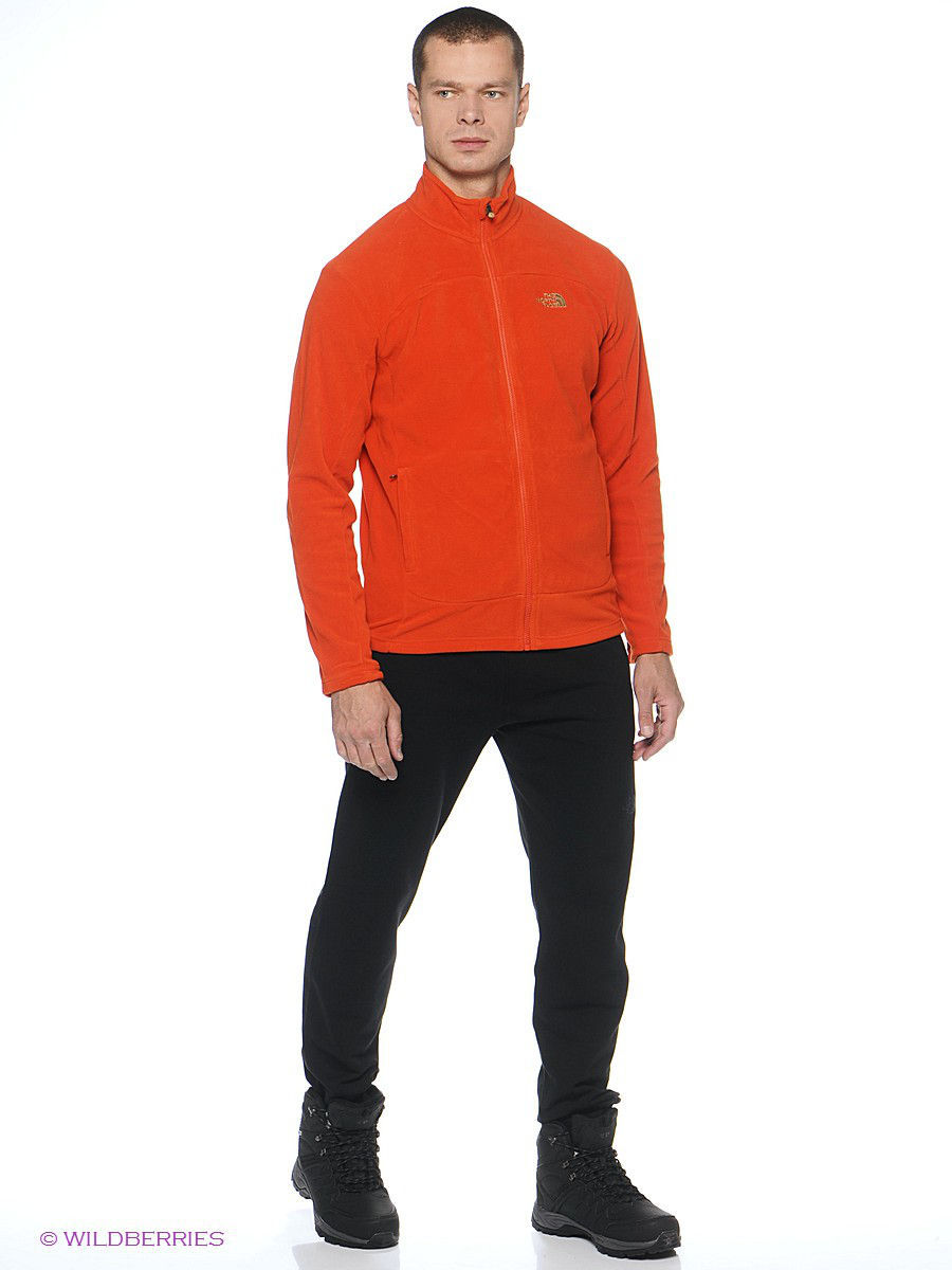 Брюки The North Face T0CG25JK3