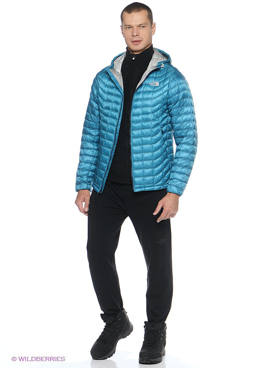 Ветровка The North Face T0CMG9H0H
