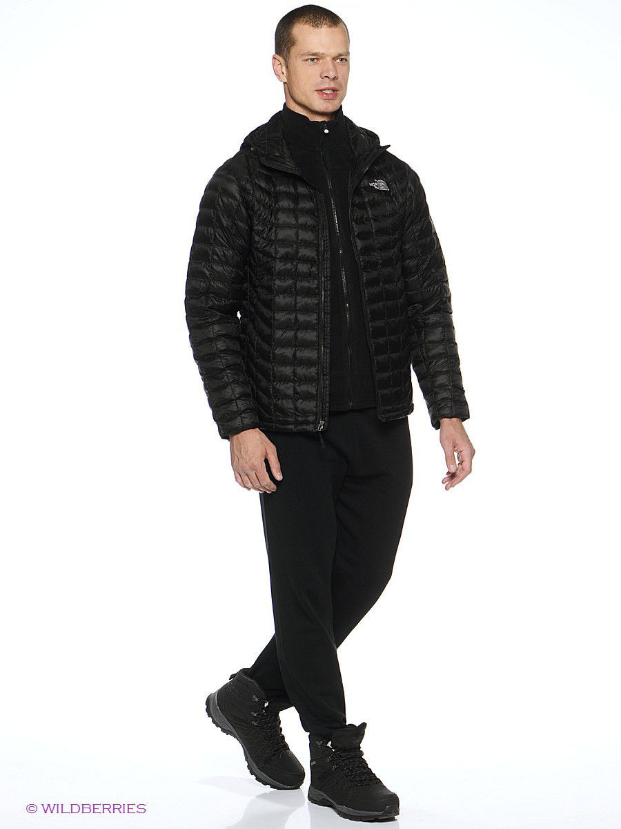 Ветровка The North Face T0CMG9JK3