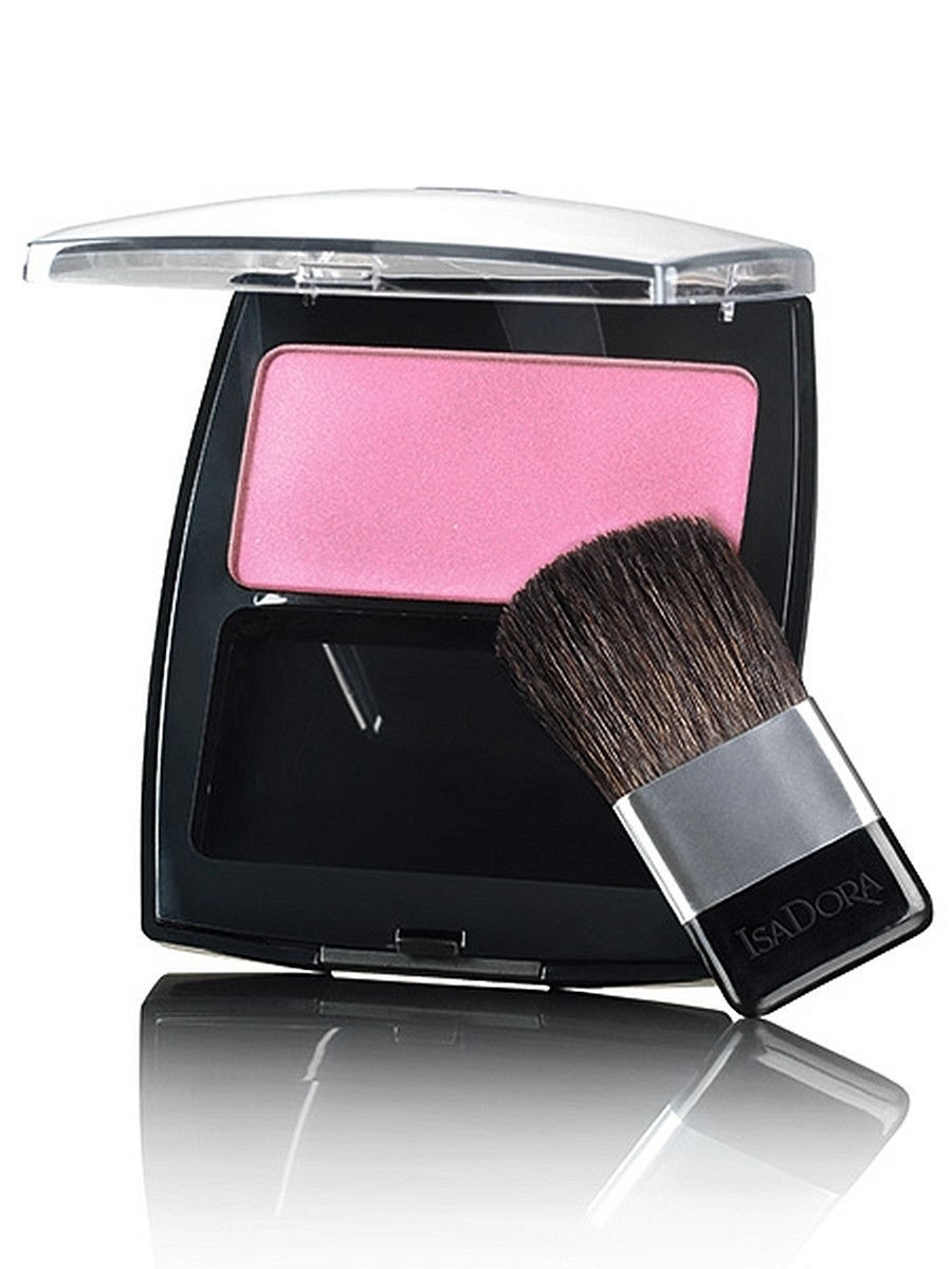 Румяна ISADORA РумянаPerfect Powder Blusher 06, 5г