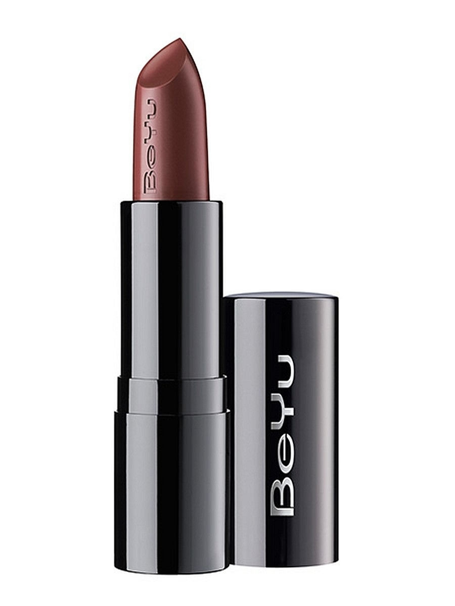 Помады BEYU Стойкая губная помадаPure Color & Stay Lipstick 112, 4г помады beyu стойкая губная помада pure color & stay lipstick 174 4г