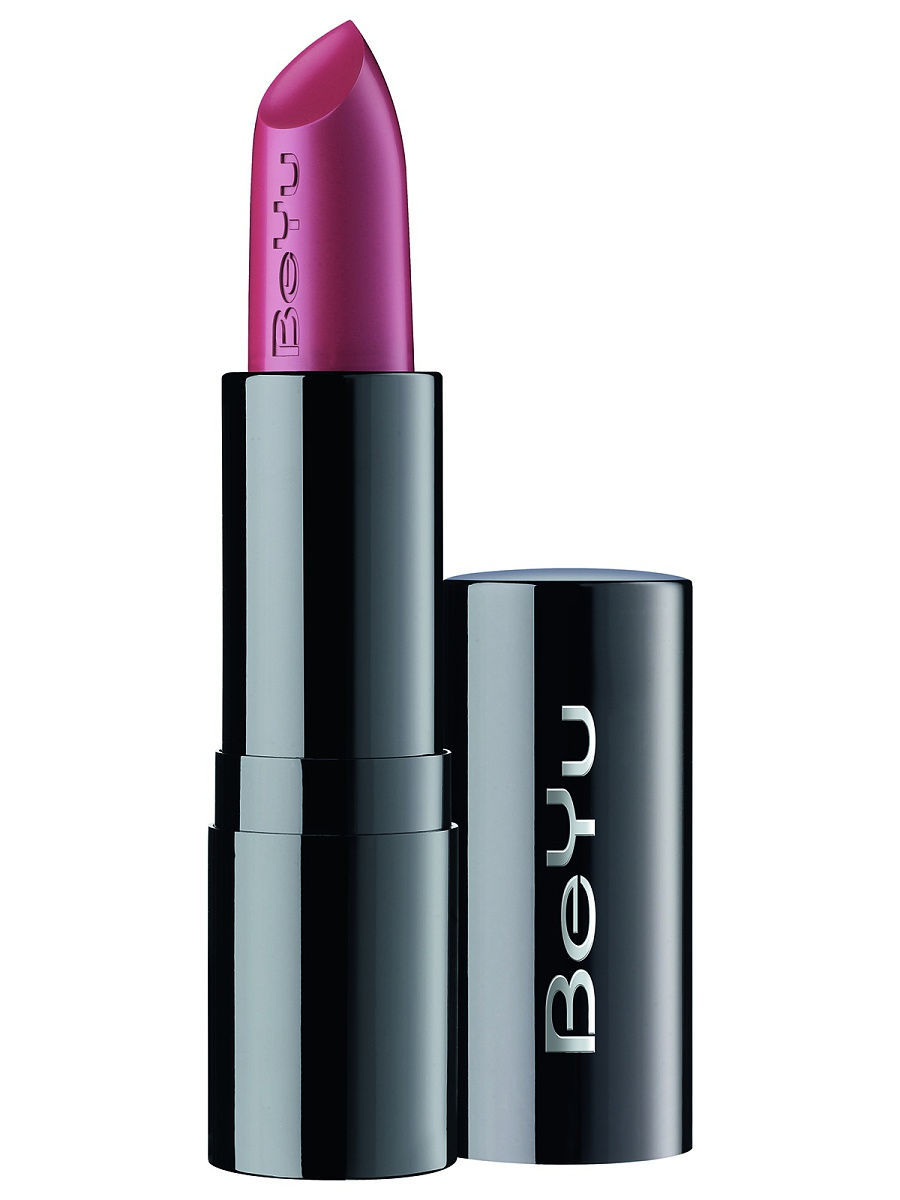 Помады BEYU Стойкая губная помадаPure Color & Stay Lipstick 250, 4г помады beyu стойкая губная помада pure color & stay lipstick 174 4г