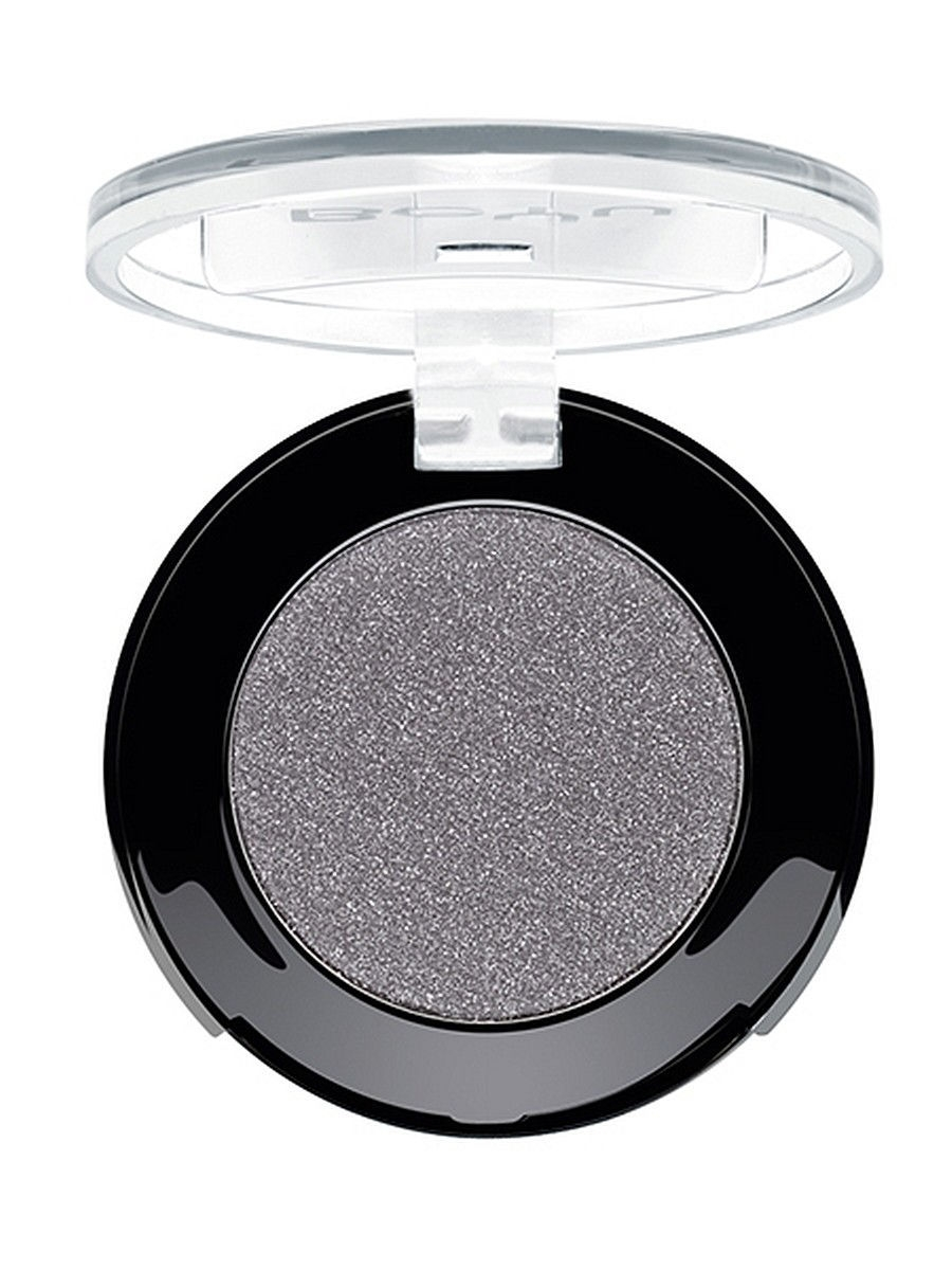 Тени BEYU Тени для векColor Swing Eyeshadow 114, 2г. тени для век color catch eye palette 193 3 2г beyu