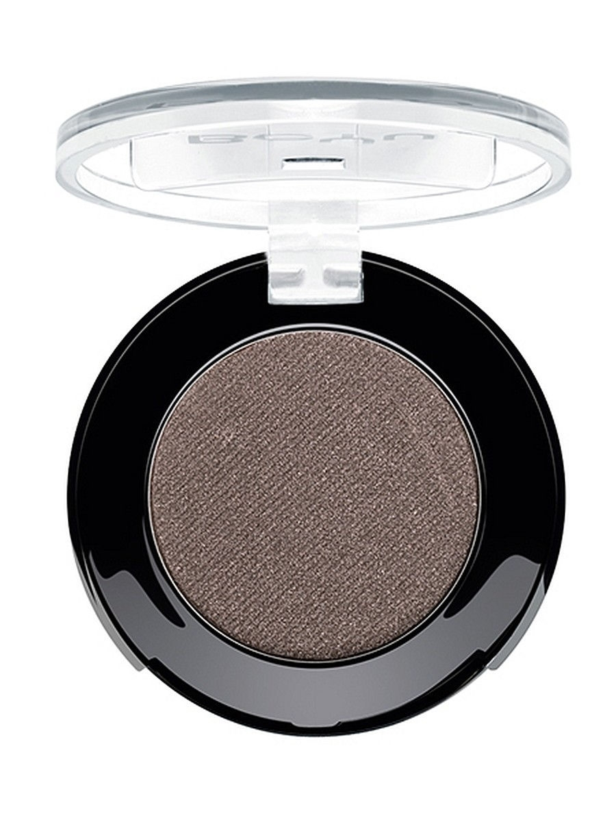 Тени BEYU Тени для векColor Swing Eyeshadow 143, 2г. тени для век color catch eye palette 193 3 2г beyu
