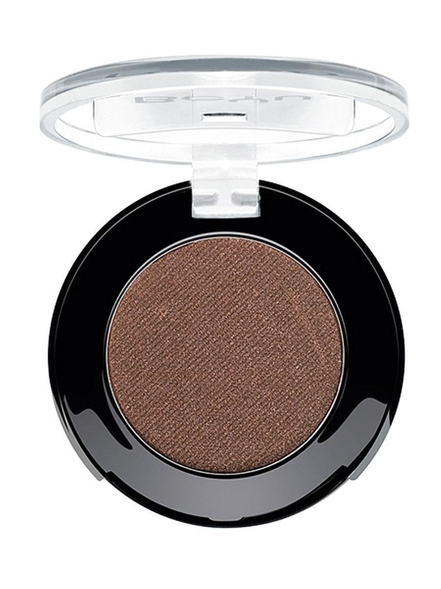 Тени BEYU Тени для векColor Swing Eyeshadow 190, 2г. тени для век color catch eye palette 193 3 2г beyu