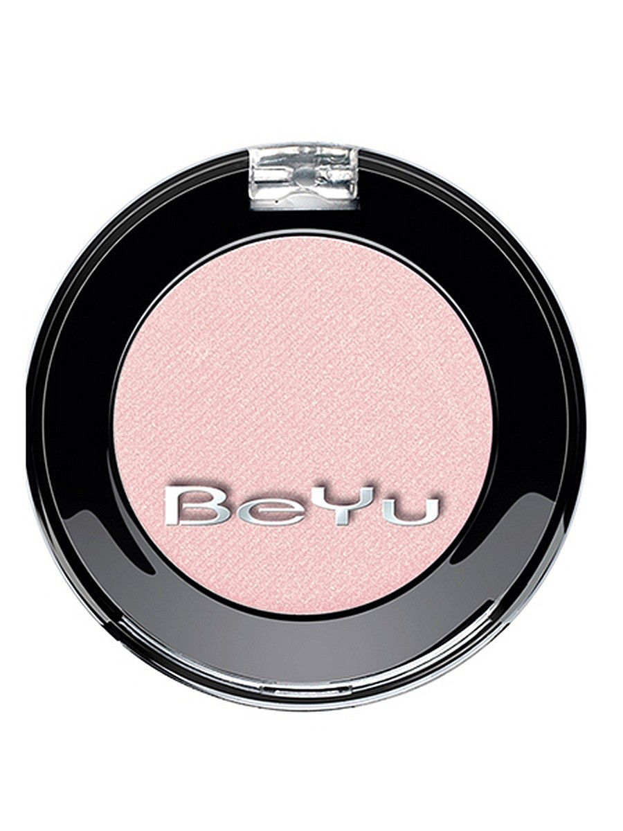 Тени BEYU Тени для векColor Swing Eyeshadow 265, 2г. тени для век color catch eye palette 193 3 2г beyu
