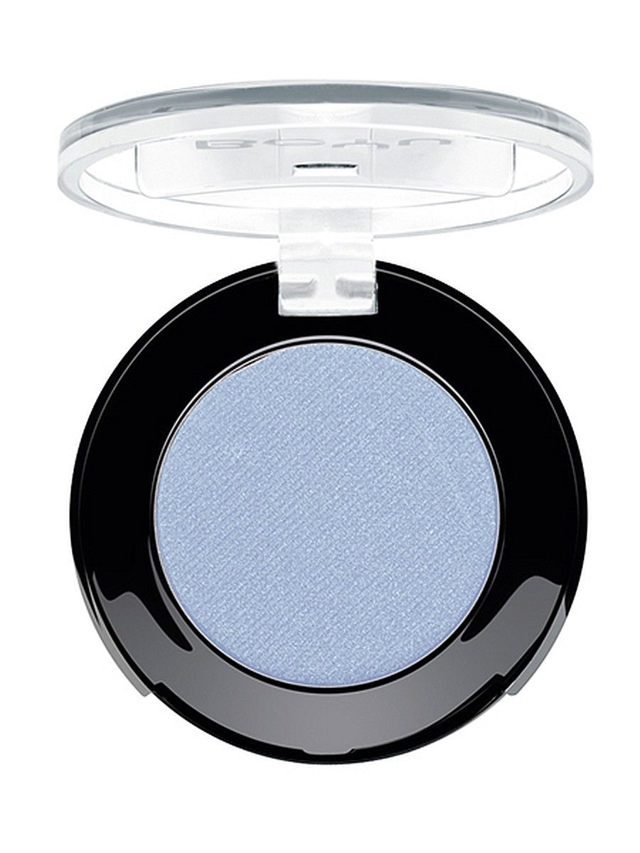 Тени BEYU Тени для векColor Swing Eyeshadow 328, 2г. тени для век color catch eye palette 193 3 2г beyu