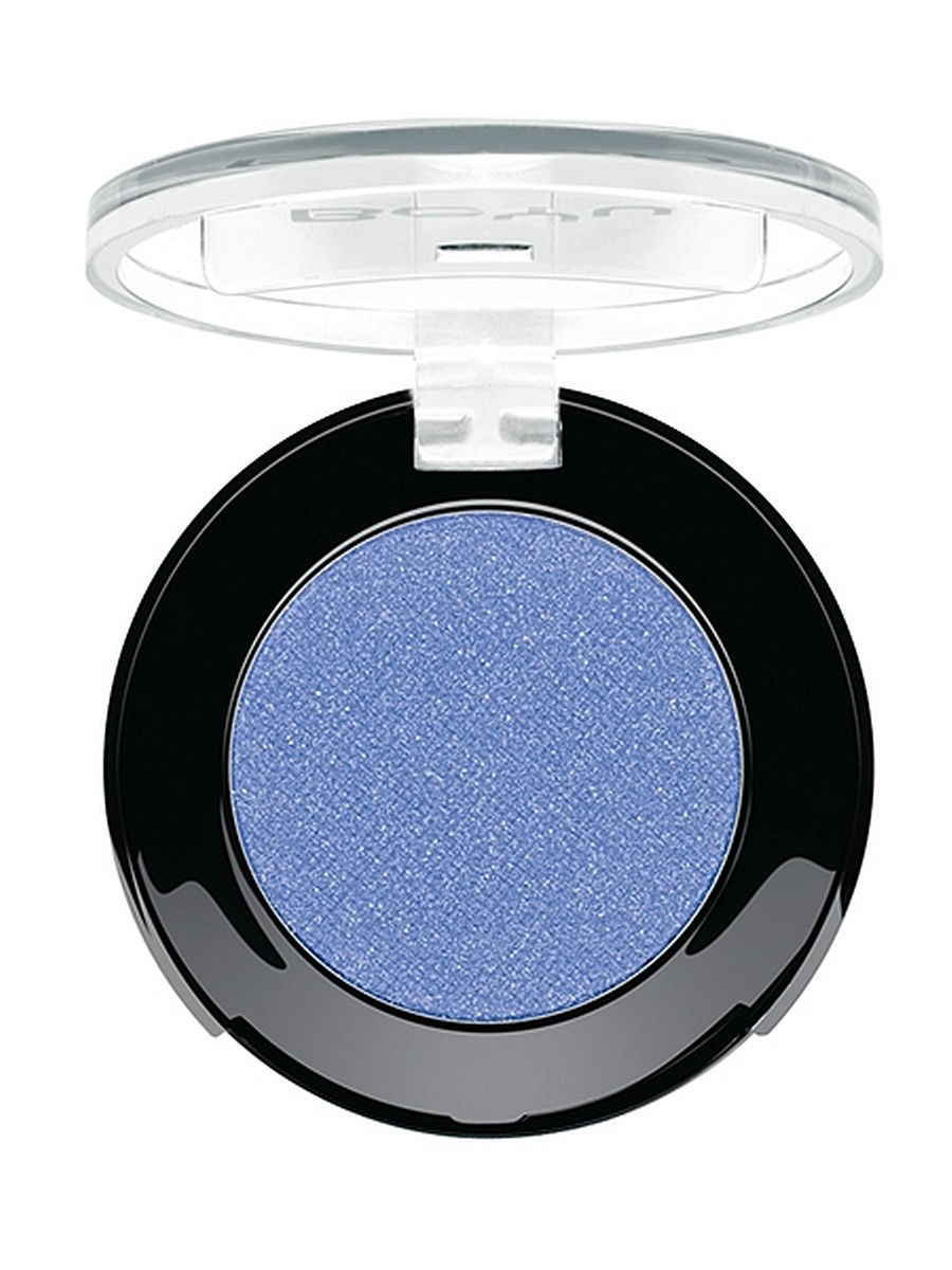 Тени BEYU Тени для векColor Swing Eyeshadow 334, 2г. тени для век color catch eye palette 193 3 2г beyu