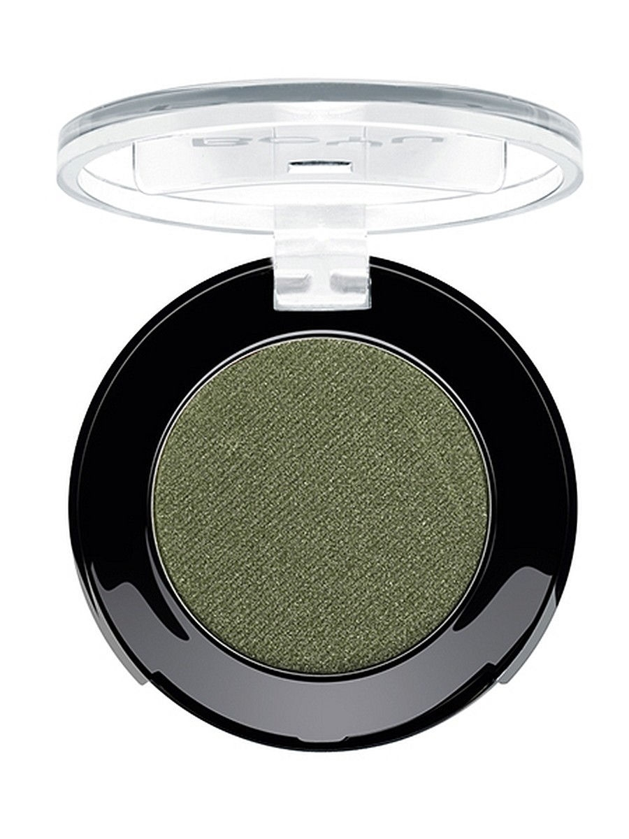 Тени BEYU Тени для векColor Swing Eyeshadow 355, 2г. тени для век color catch eye palette 193 3 2г beyu