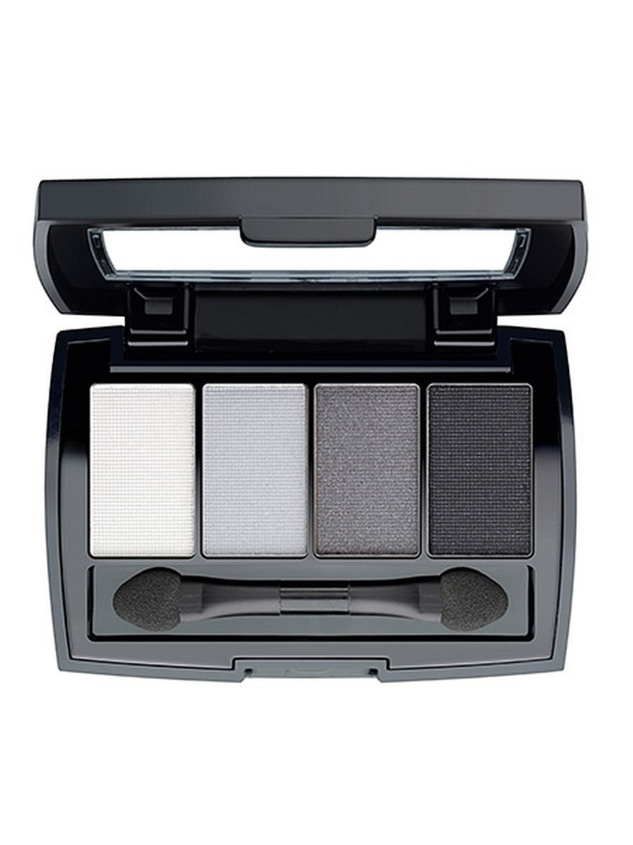 Тени BEYU Тени для векColor Catch Eye Palette 110, 3,2г тени для век color catch eye palette 193 3 2г beyu