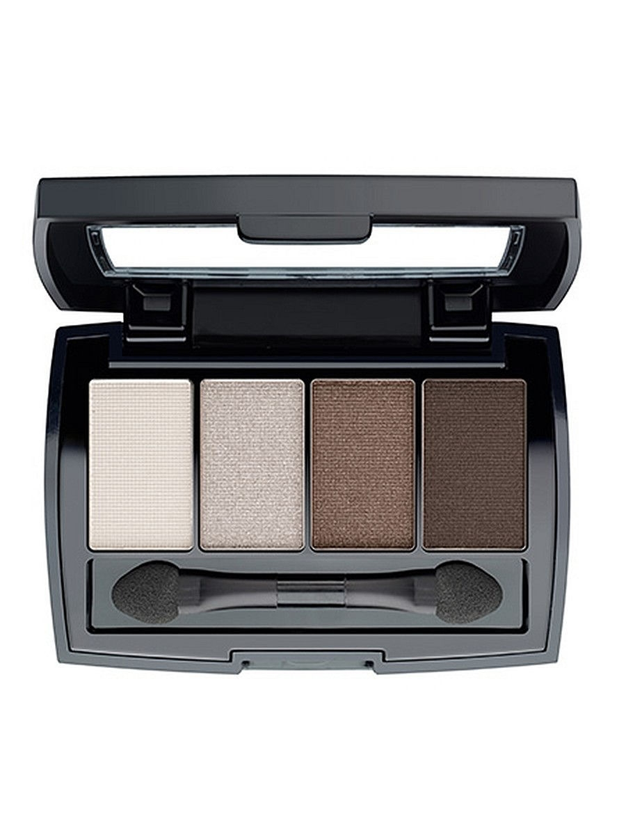 Тени BEYU Тени для векColor Catch Eye Palette 148, 3,2г тени для век color catch eye palette 193 3 2г beyu