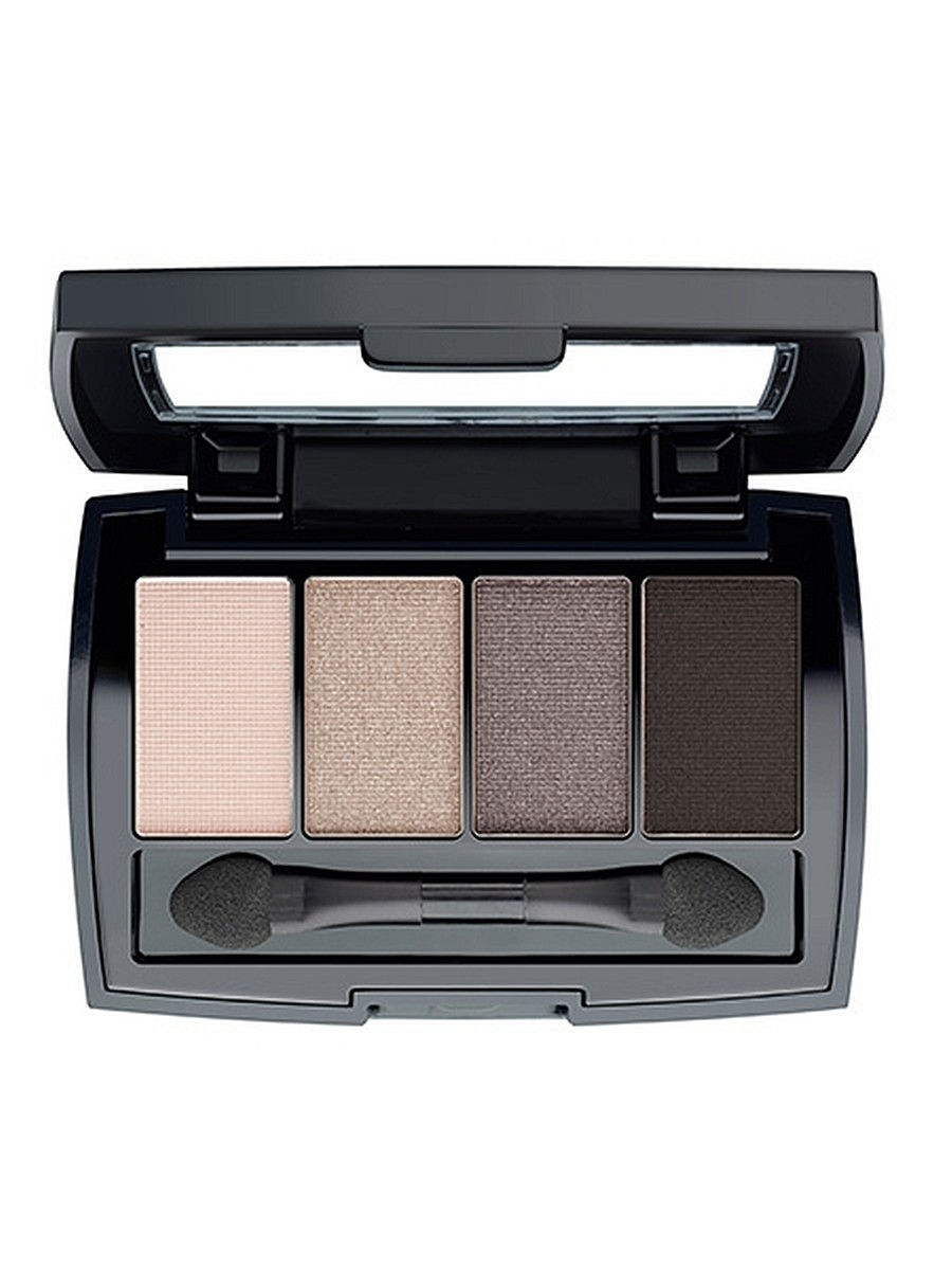 Тени BEYU Тени для векColor Catch Eye Palette 163, 3,2г тени для век color catch eye palette 193 3 2г beyu
