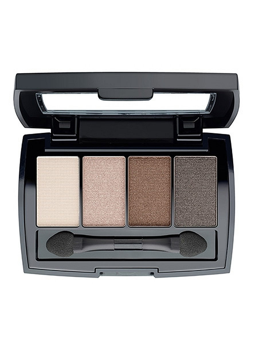 Тени BEYU Тени для векColor Catch Eye Palette 178, 3,2г тени для век color catch eye palette 193 3 2г beyu
