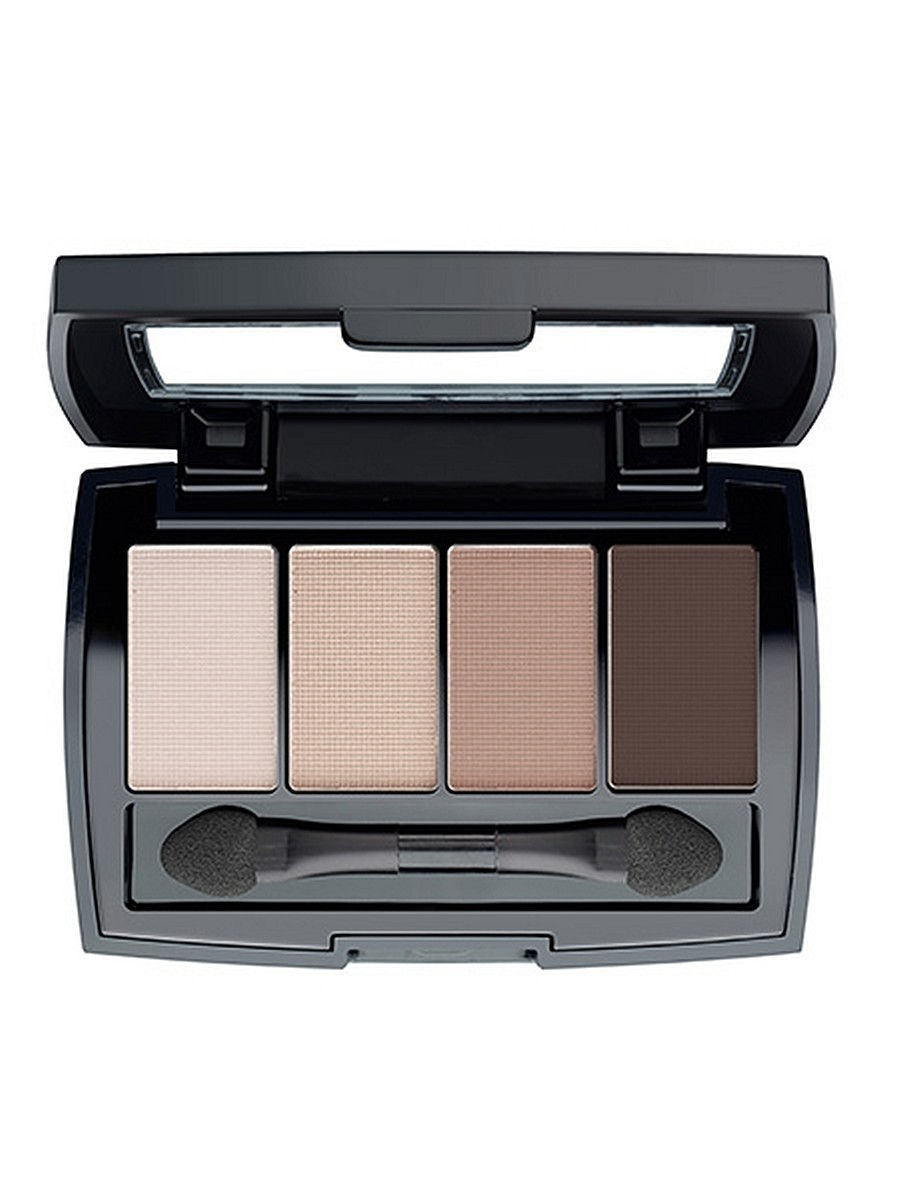 Тени BEYU Тени для векColor Catch Eye Palette 193, 3,2г тени для век color catch eye palette 193 3 2г beyu
