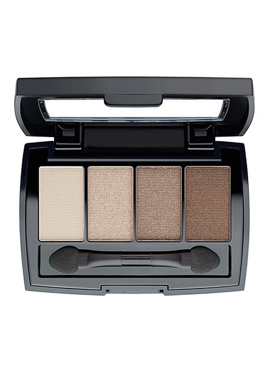 Тени BEYU Тени для векColor Catch Eye Palette 208, 3,2г тени для век color catch eye palette 193 3 2г beyu