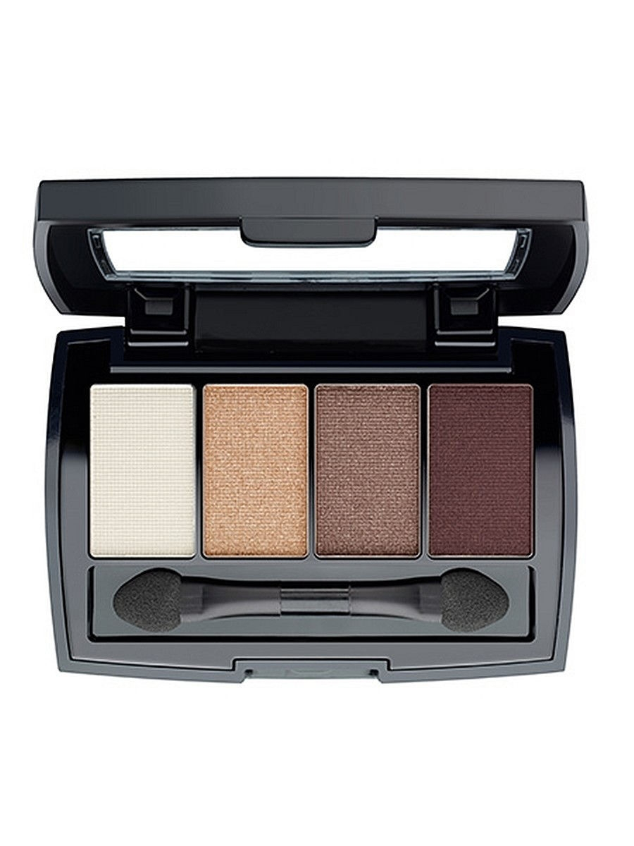 Тени BEYU Тени для векColor Catch Eye Palette 238, 3,2г тени для век color catch eye palette 193 3 2г beyu
