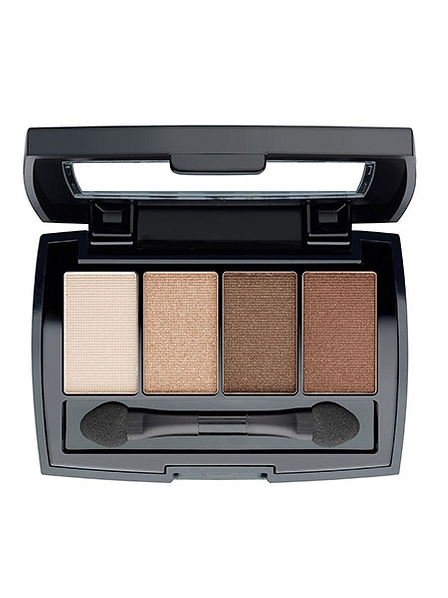 Тени BEYU Тени для векColor Catch Eye Palette 268, 3,2г тени для век color catch eye palette 193 3 2г beyu