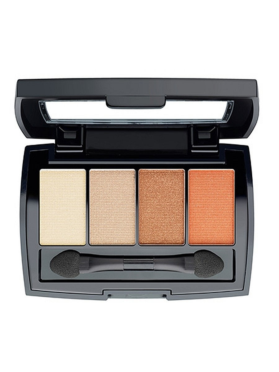 Тени BEYU Тени для векColor Catch Eye Palette 283, 3,2г тени для век color catch eye palette 193 3 2г beyu