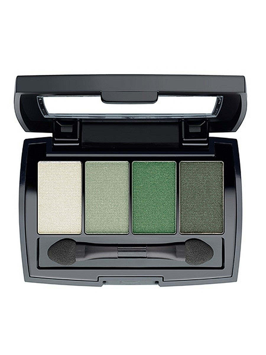 Тени BEYU Тени для векColor Catch Eye Palette 303, 3,2г тени для век color catch eye palette 193 3 2г beyu