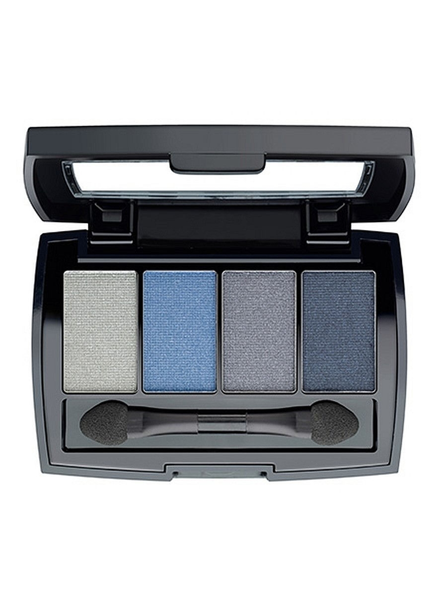 Тени BEYU Тени для векColor Catch Eye Palette 347, 3,2г тени для век color catch eye palette 193 3 2г beyu