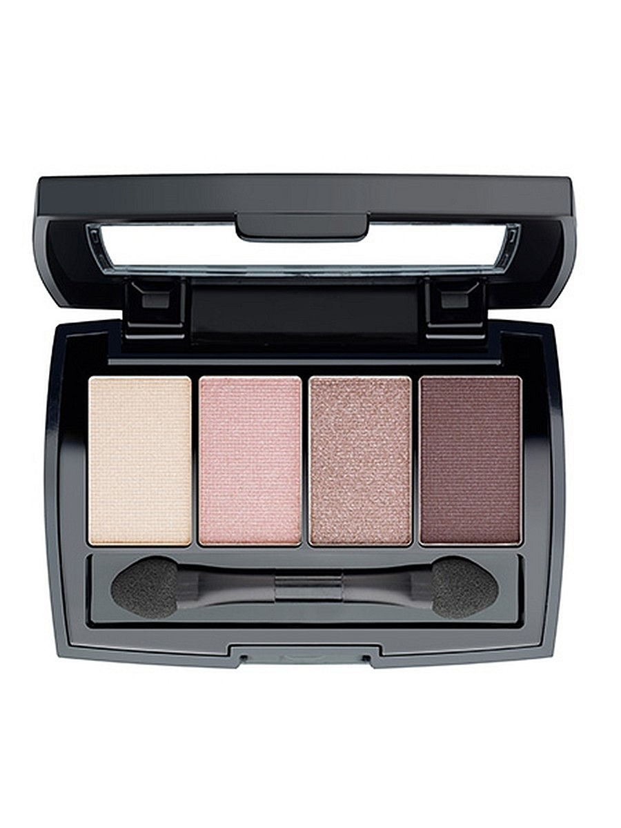 Тени BEYU Тени для векColor Catch Eye Palette 387, 3,2г тени для век color catch eye palette 193 3 2г beyu