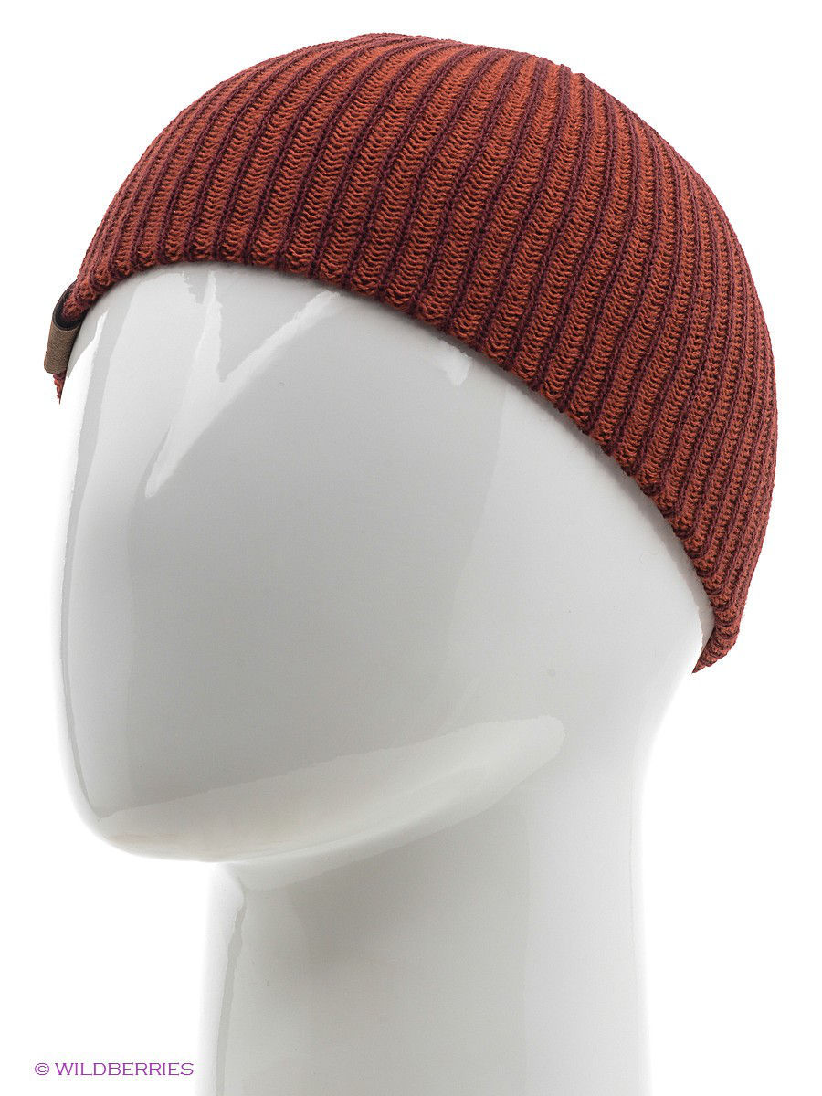 Шапка Goorin Brothers 107-5120.Red