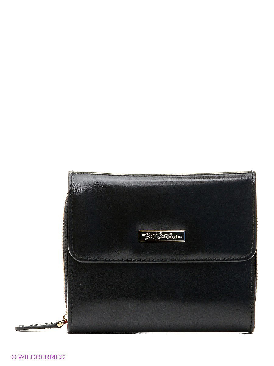 Кошелек Just Couture 0JC.BR34445.T