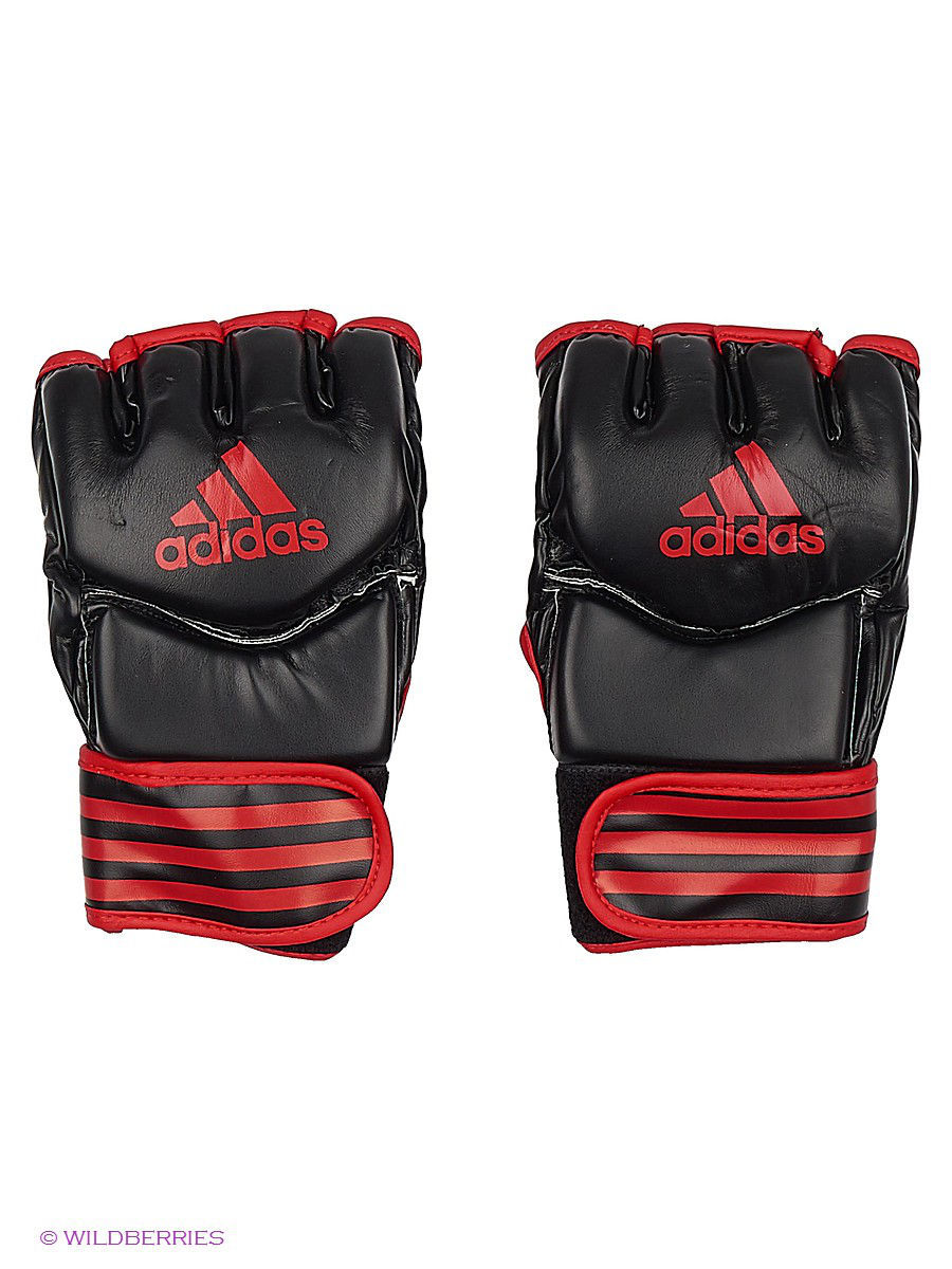 �������� ��� ��������� ����������� Traditional Grappling Adidas adiCSG07/�����-�������