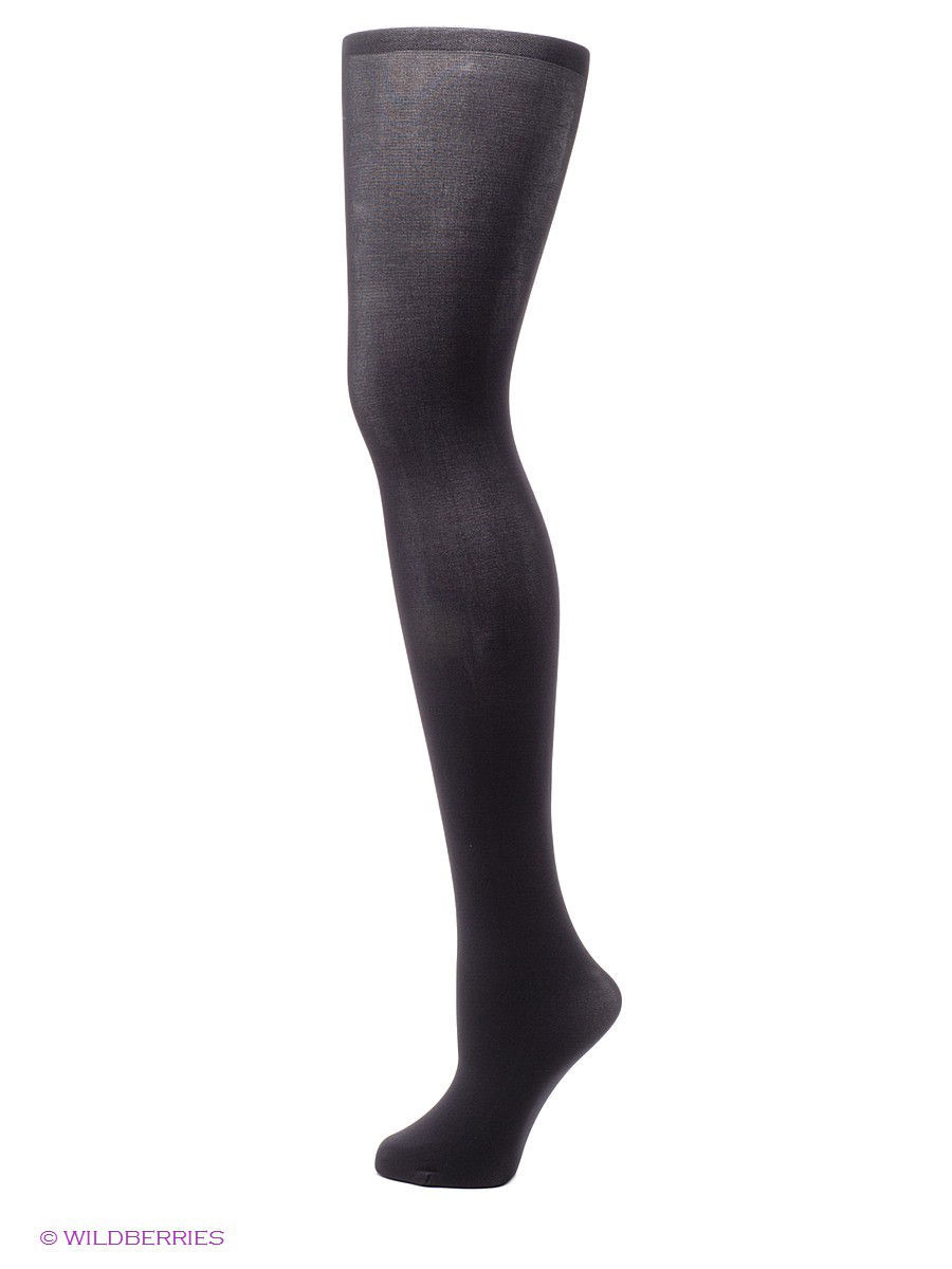 Колготки Pretty Polly ETG4/black