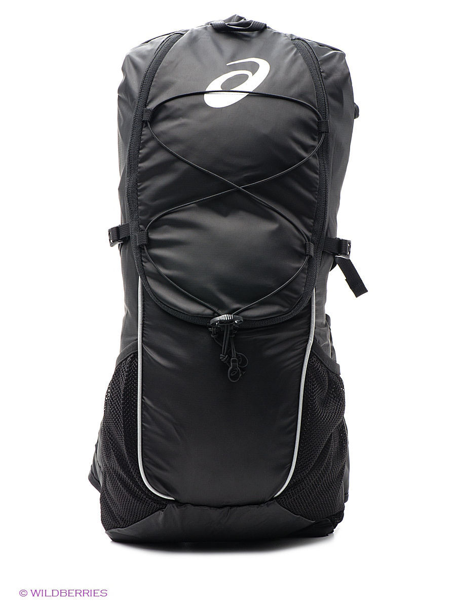 Рюкзак EXTREME RUNNING BACKPACK ASICS 127666/0904