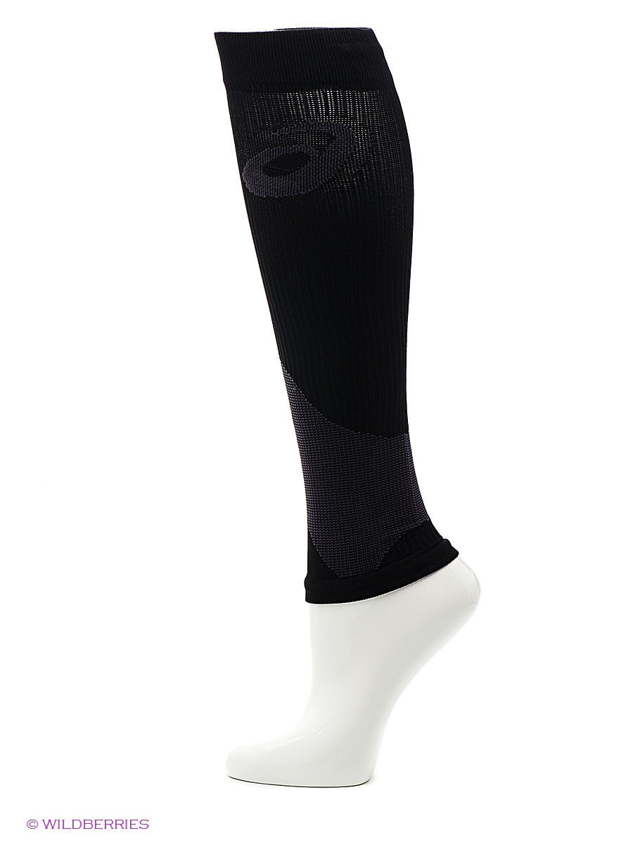 Гетры Compression Calf Sleeve ASICS 110526/0904