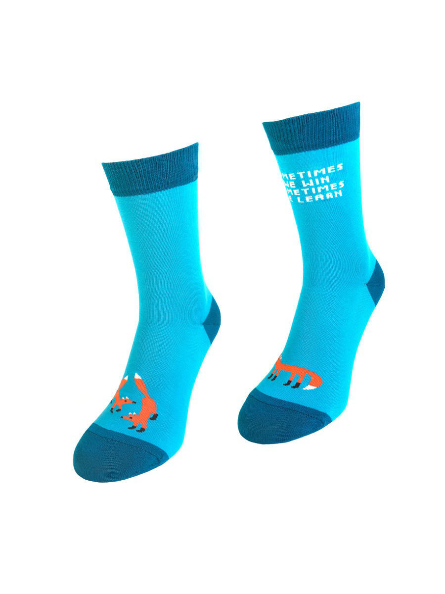 Носки Big Bang Socks ca1131/ca11