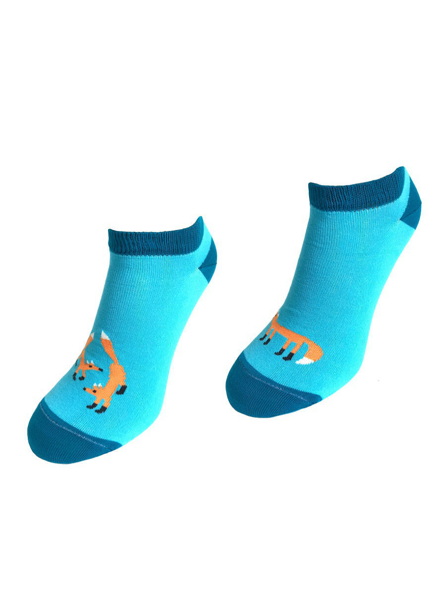 Носки Big Bang Socks ca1132/ca11