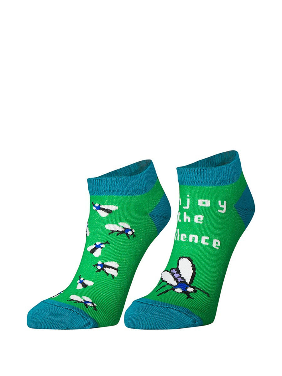 Носки Big Bang Socks ca1422/ca14