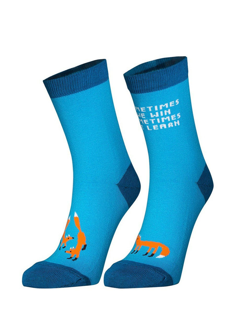 Носки Big Bang Socks ca1521/ca15