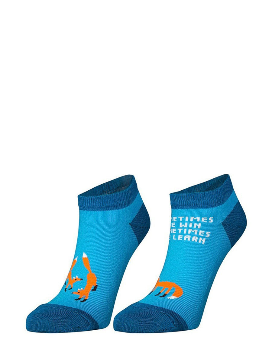 Носки Big Bang Socks ca1522/ca15