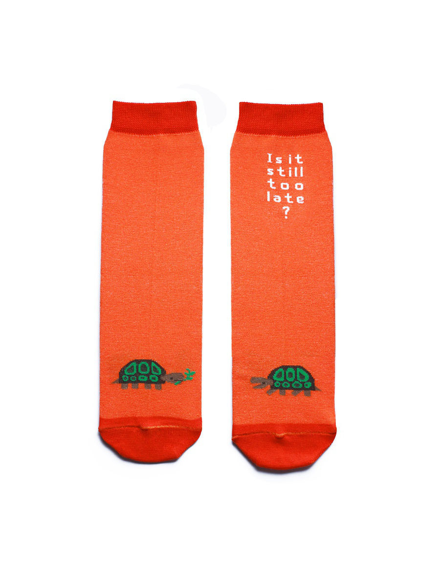 Носки Big Bang Socks ca1531/ca15