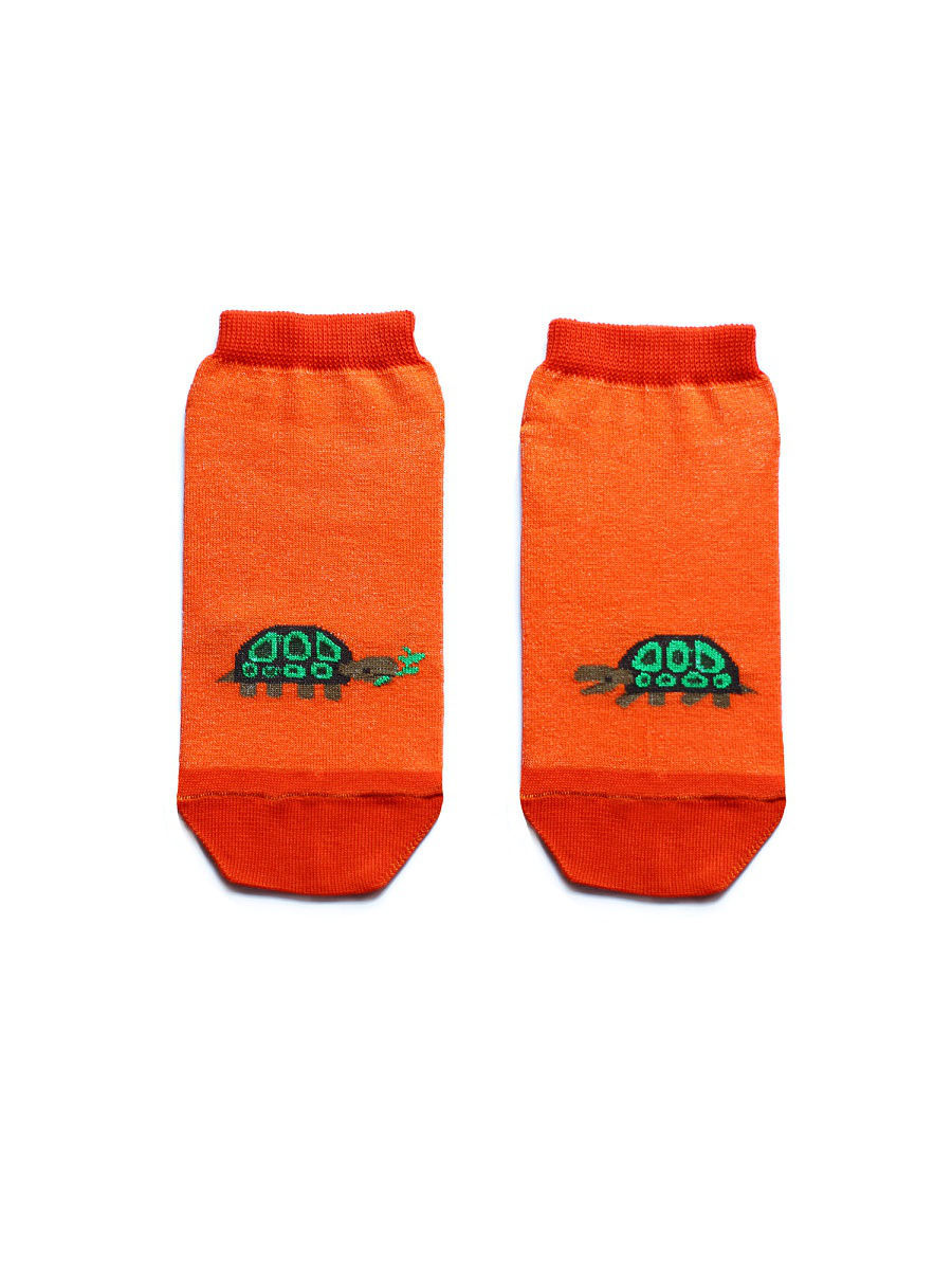 Носки Big Bang Socks ca1532/ca15