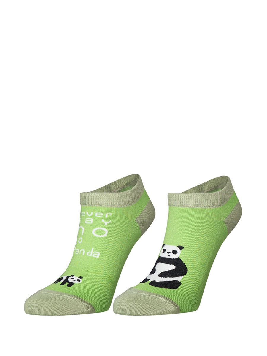 Носки Big Bang Socks n122/n1