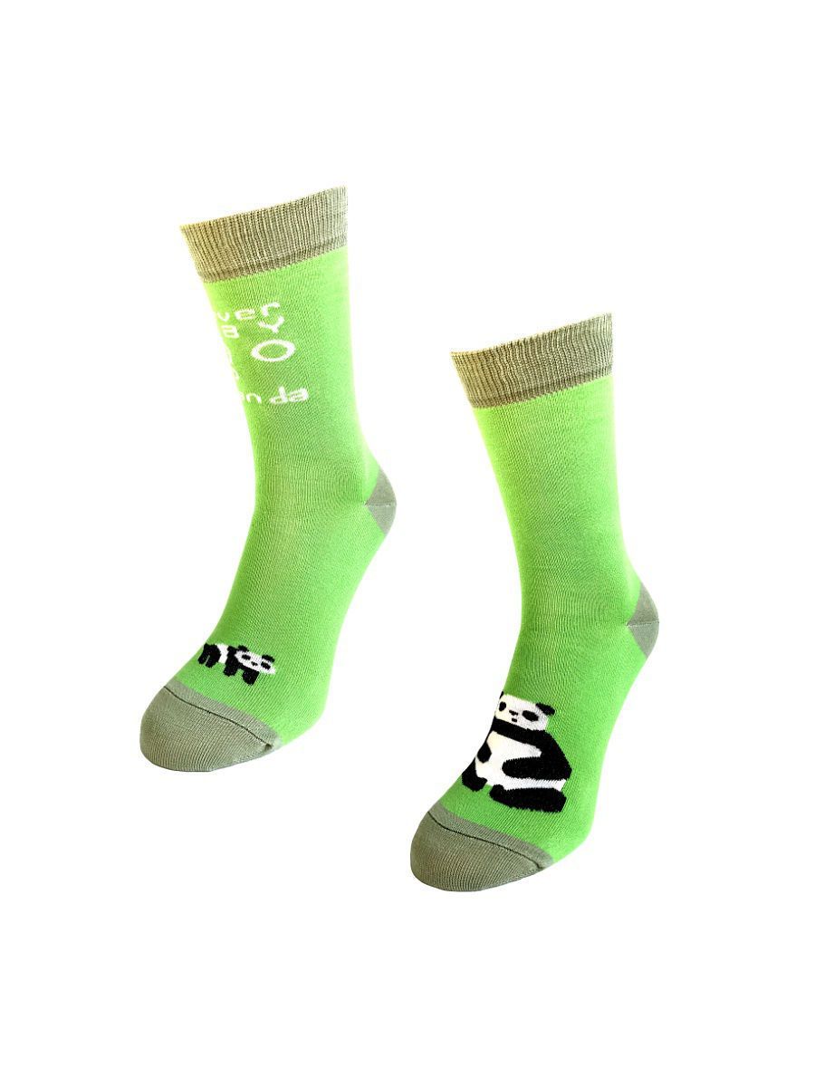 Носки Big Bang Socks n131/n1