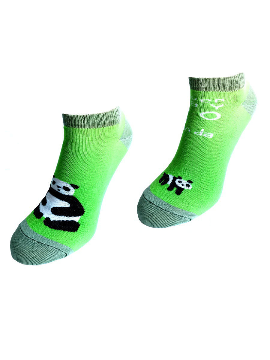 Носки Big Bang Socks n132/n1