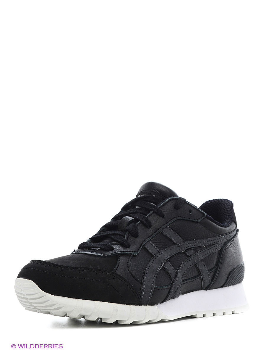 ONITSUKA TIGER Кроссовки COLORADO EIGHTY-FIVE nyx professional makeup матирующая тональная основа stay matte not flat liquid foundation light beige 015