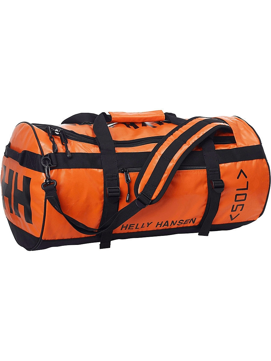 Сумка CLASSIC DUFFEL BAG 50L Helly Hansen 67002/220
