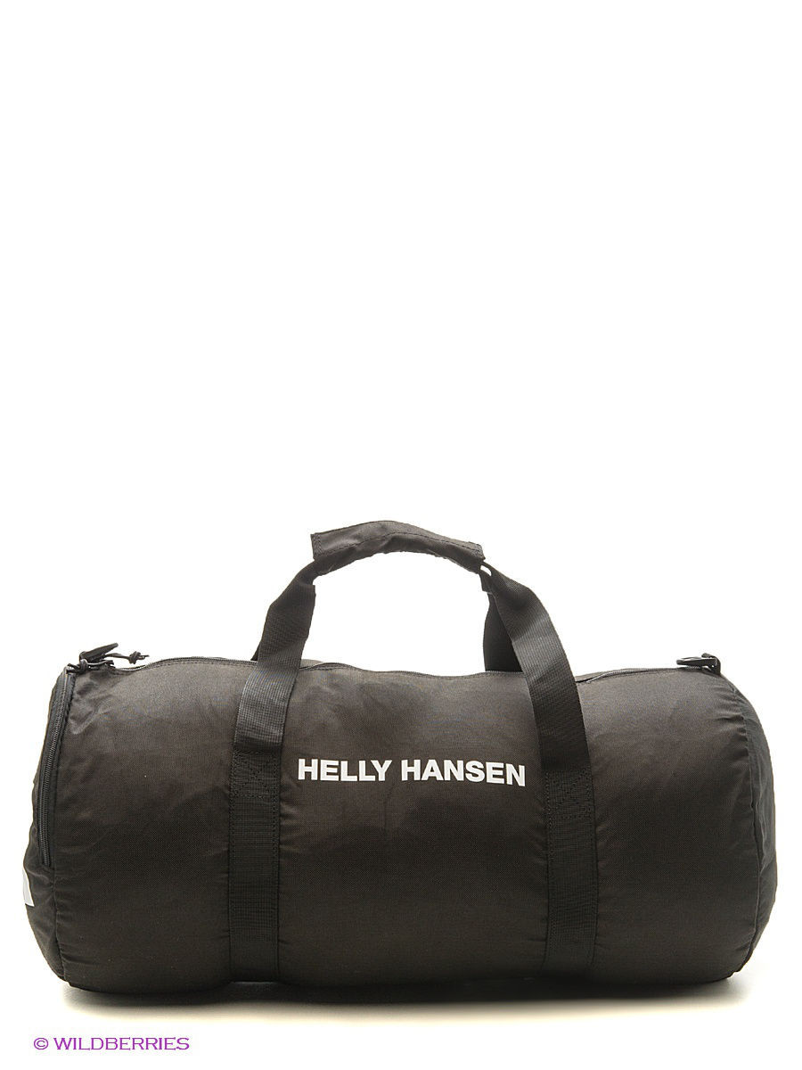 Сумка PACKABLE DUFFELBAG S Helly Hansen 67824/990